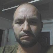 Денис 33 Донецк