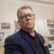 Евгений 57 Екатеринбург