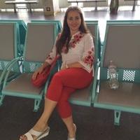 Елена, 39 лет, Козерог, Днепр