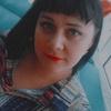 Татьяна Минамулина, 40, г.Ужур