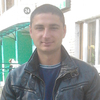 Виталий, 34, г.Ельск