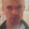 Герман, 40, г.Карпогоры