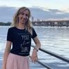 Tamara, 39, г.Киев