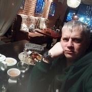 Алексей Волынский 43 Альметьевск