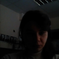 Нина, 25 лет, Стрелец, Агдаш