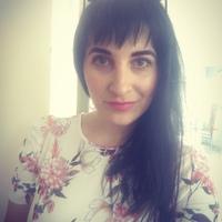 Ирина, 32 года, Рыбы, Борисполь