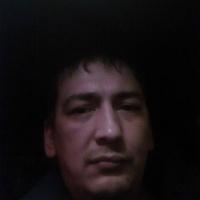 Максим, 36 лет, Стрелец, Краснодар