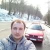 Валерій, 24, г.Дунаевцы
