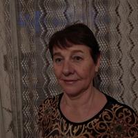 Татьяна, 67 лет, Скорпион, Нижний Новгород
