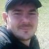 Саша, 37, г.Юрга