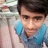 shinning star, 18, г.Gurgaon