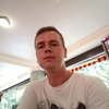 Володя, 29, г.Батайск