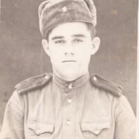 петр, 69 лет, Рак, Воронеж