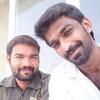 xavierraja, 30, Madurai