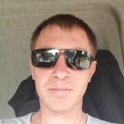 Алексей 36 Усть-Каменогорск