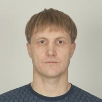 Дмитрий, 37 лет, Рыбы, Омск