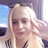 Таня, 17, г.Дубовка (Волгоградская обл.)