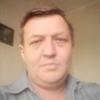 дмитрий, 51, г.Орск