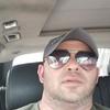 Сергей, 45, г.Гатчина