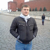 Aleksandr, 31, Mamontovo