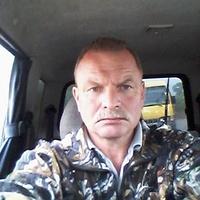 Михаил, 59 лет, Телец, Артем