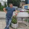 роман, 37, г.Сальск