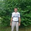Юра, 47, г.Тарасовский