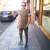 Андрей, 26, г.Залещики