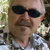 Юрий, 74, г.Сент-Питер-Порт
