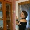 Julia, 31, г.Мерефа