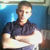 юрий Андреевич, 23, г.Хабаровск