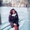 Неличка, 21, г.Одесса