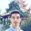 Комол, 25, г.Ташкент