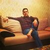 Maksf13nds, 27, г.Шахты