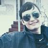 АНТОН СМАГИН, 19, г.Воскресенск