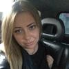 Дарья, 27, г.Житомир