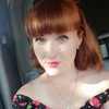 Екатерина, 27, г.Ростов-на-Дону