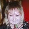 Наталья 31год, 31, г.Москва