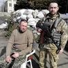 Саша, 31, г.Борисполь