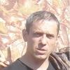 Михаил, 46, г.Тула