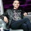 Александр, 31, г.Апрелевка