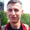 Валерій, 20, г.Каменец-Подольский