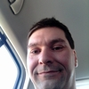 Ciocolom Cristofer, 32, г.Малага