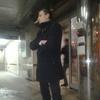Саша Колотилов, 17, Київ