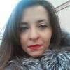 мария, 28, г.Брест