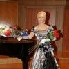 Юлия, 68, г.Набережные Челны