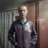 Серёга, 17, г.Нижний Новгород