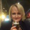Наташа, 42, г.Петах Тиква