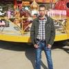 Вовчик, 33, г.Тацинский