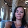 Ирина, 43, г.Челябинск